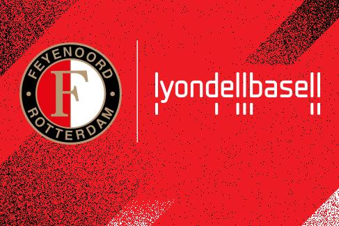 official website of feyenoord rotterdam