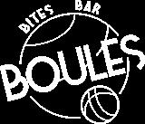 Boules Bites Bar Rotterdam
