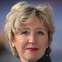 Marianne de Waard-Preller