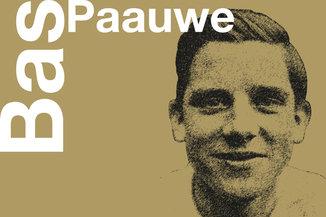 Bas Paauwe