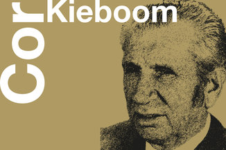Cor Kieboom