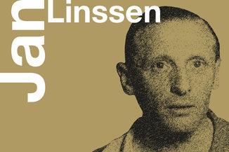 Jan Linssen