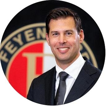 Dennis van Keulen