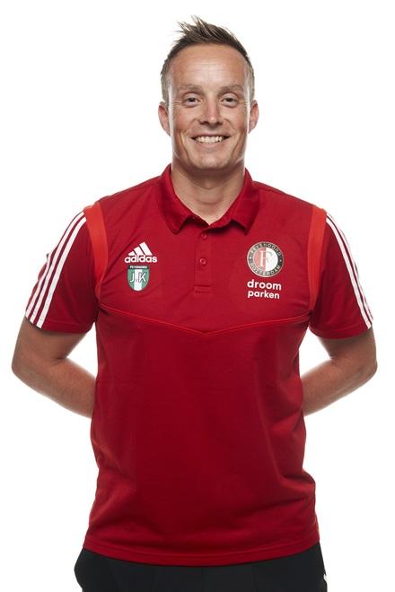 Jasper van Kempen