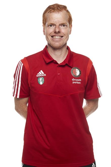 Stefan van Meenen