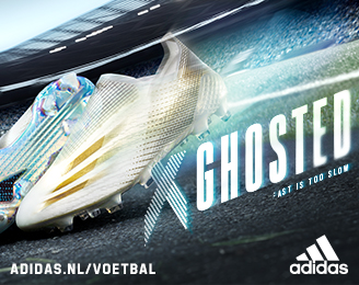 adidas ghosted banner