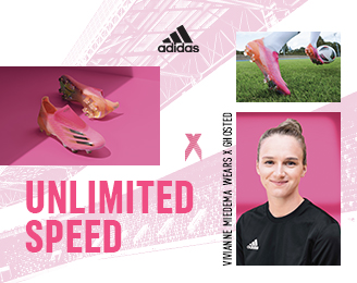 adidas unlimited speed