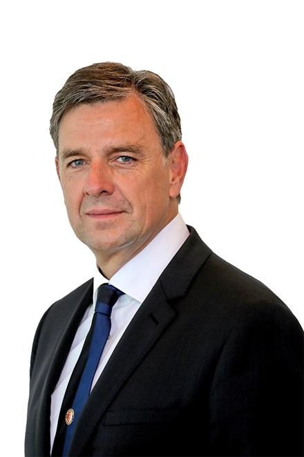 Portret-Jan-van-Merwijk-2018