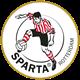 Sparta Rotterdam logo
