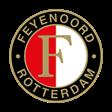 Feyenoord Logo