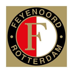 Feyenoord Academy logo