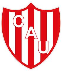 Club Atlético Unión logo