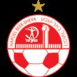 Hapoel Beer-Sheva FC Logo