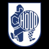 IL Hödd logo