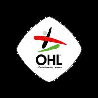 OH Leuven logo