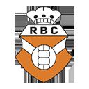 RBC Roosendaal logo