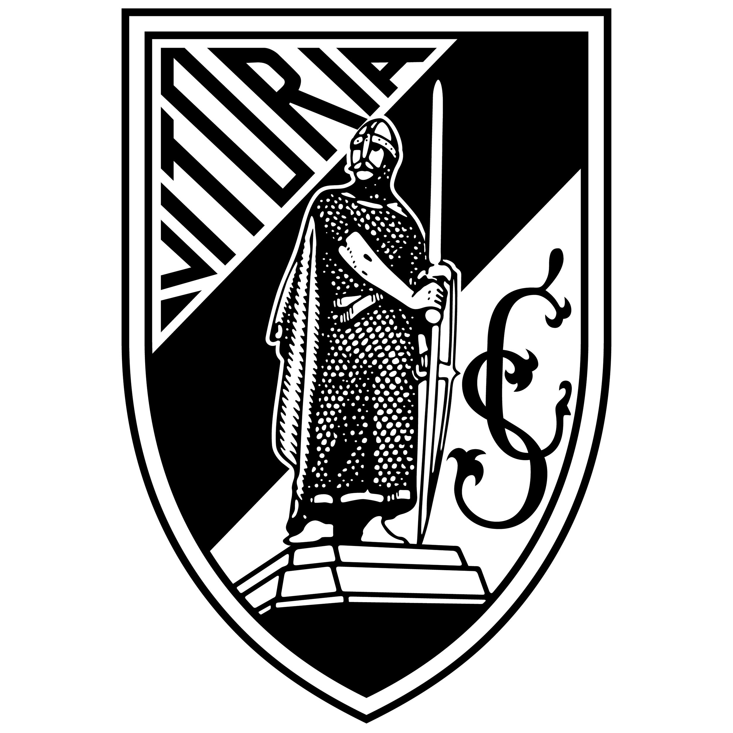 Feyenoord Rotterdam