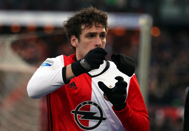 Feyenoord-Sparta-10.JPG