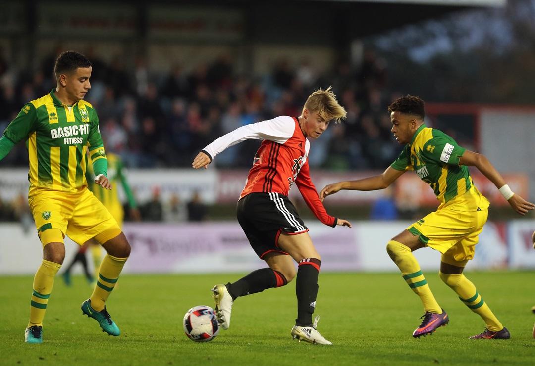 Feyenoord2-ADO2-9.JPG