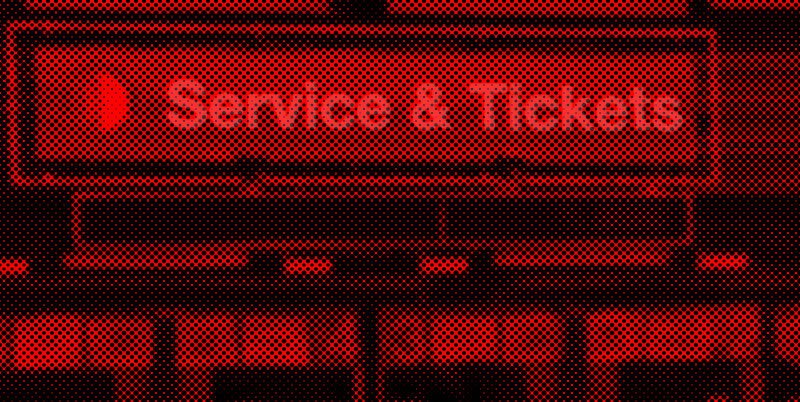 service_tickets