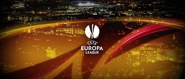 20130809_uefa_europa_league_vs
