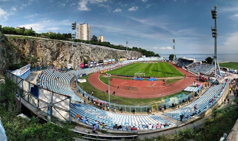Stadion%20Rijeka
