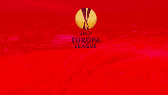 europaleague_headline