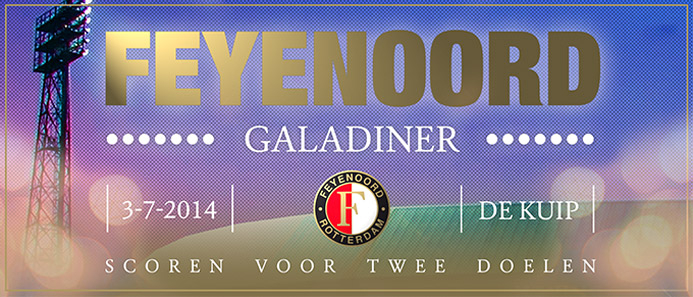 Feyenoord%20Galadiner