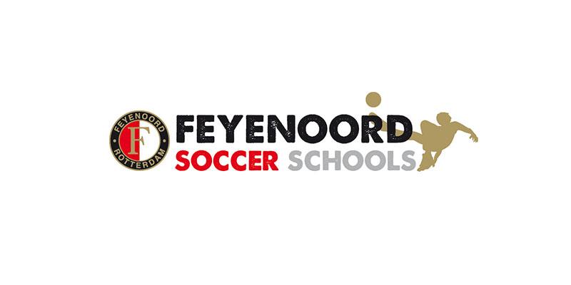soccerschools324
