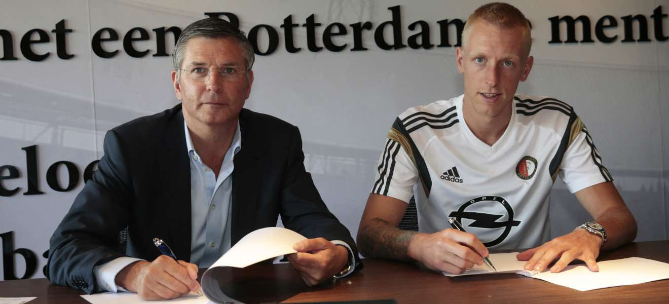 contr%20lex%20immers