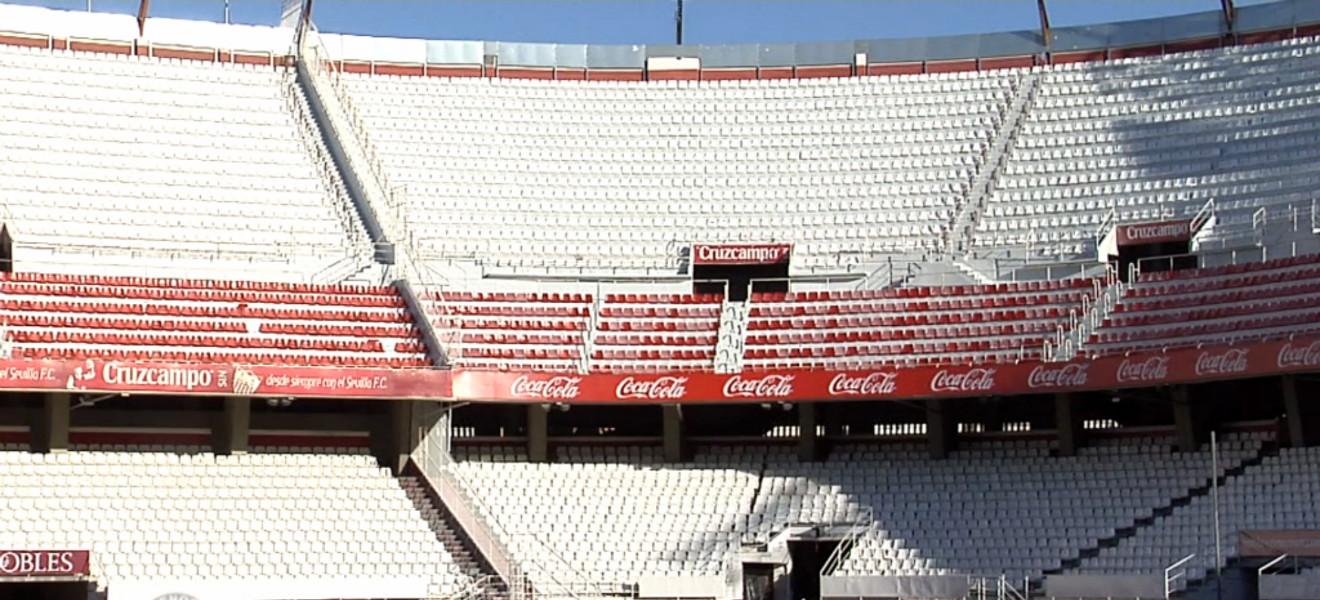stadion%20sevilla