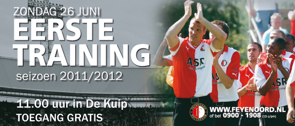 20110620_1e_training_vs