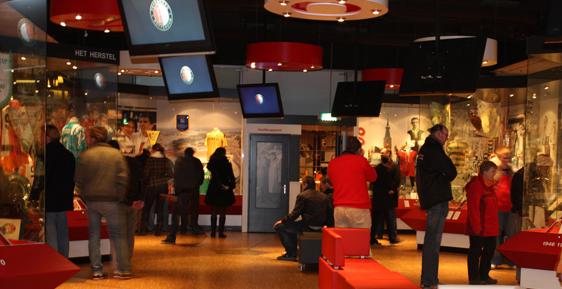 Feyenoord%20Museum