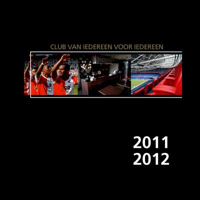 bus_brochure