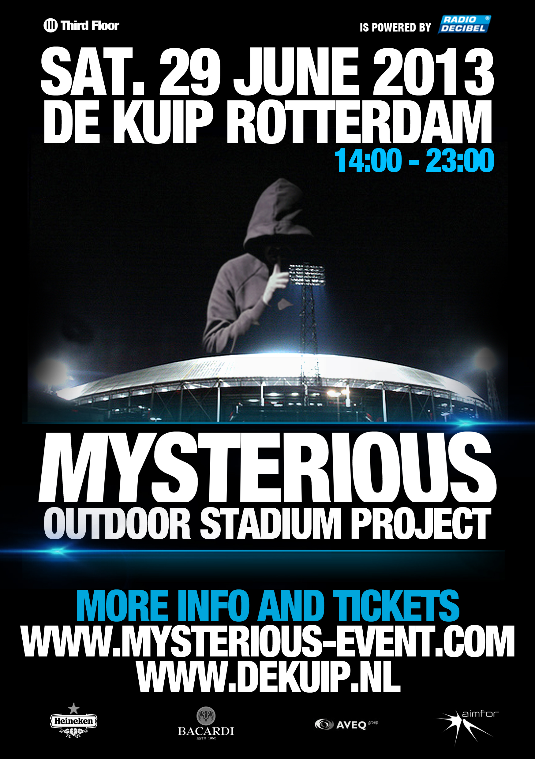 mysterious%20stadium%20project%20met%20logos