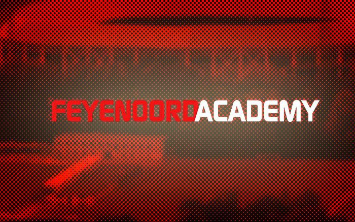 basisplaatje_logo_academy