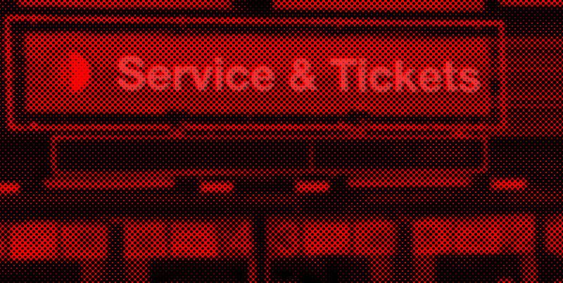 service_tickets