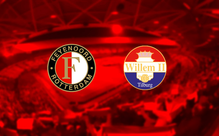 visual_willemII