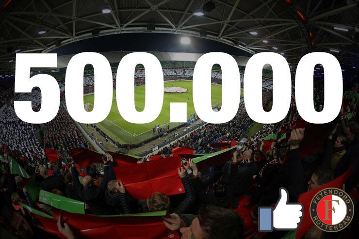 500000_site