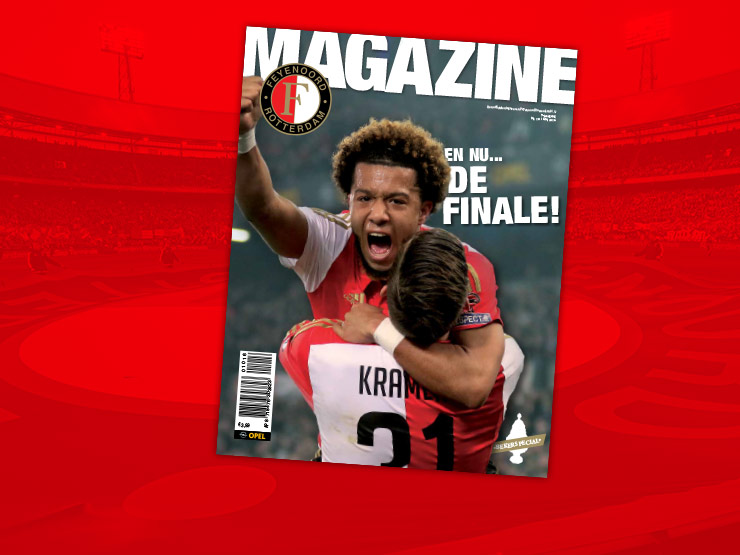 20160418_magazine
