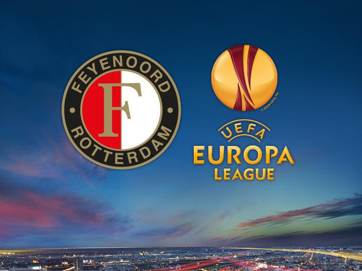 Feyenoord%20UEL