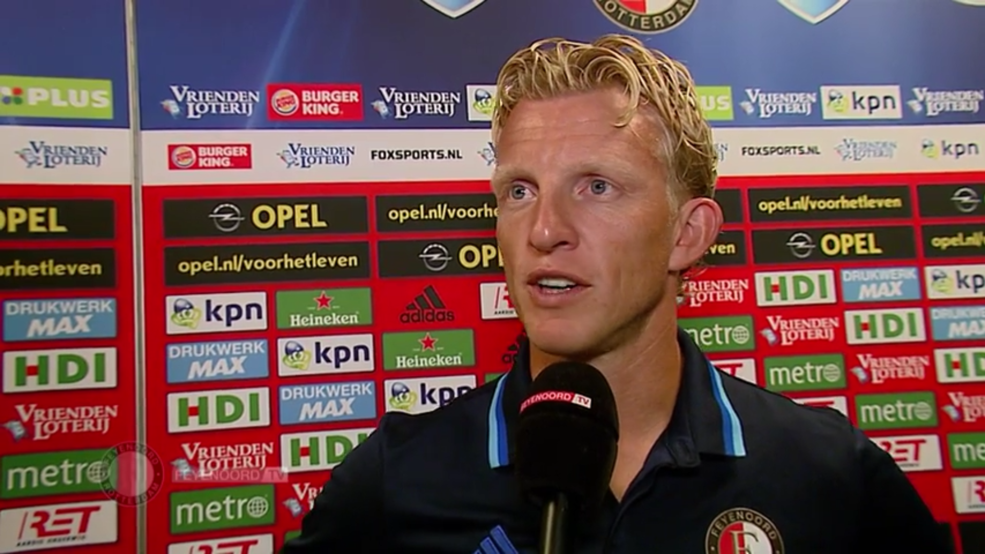 Kuyt%20screenshot