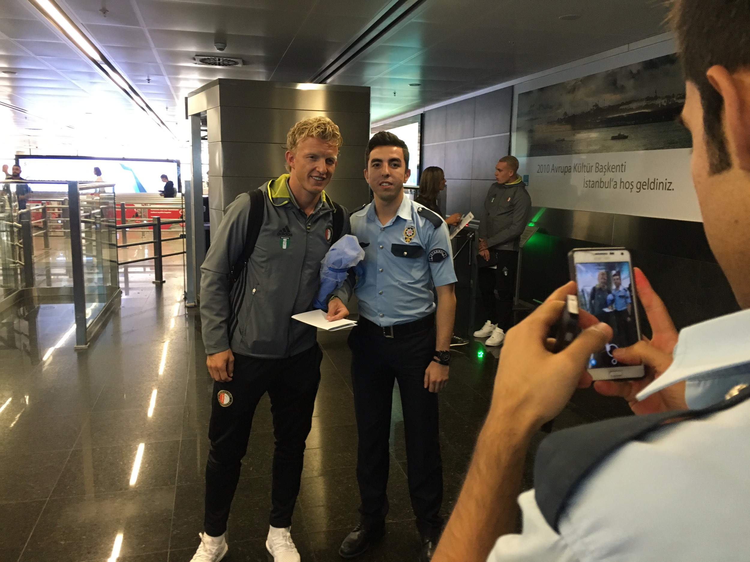 Kuyt%20Istanbul%20airport