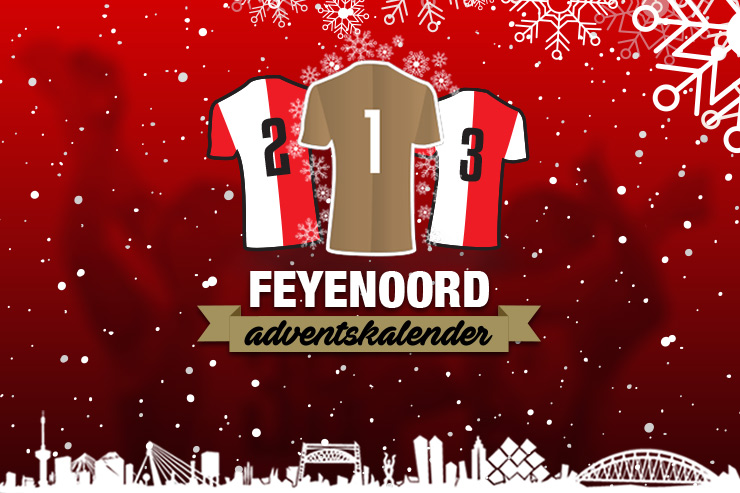 1%20december%20feynl_visual_nieuwsbericht_adventskalender