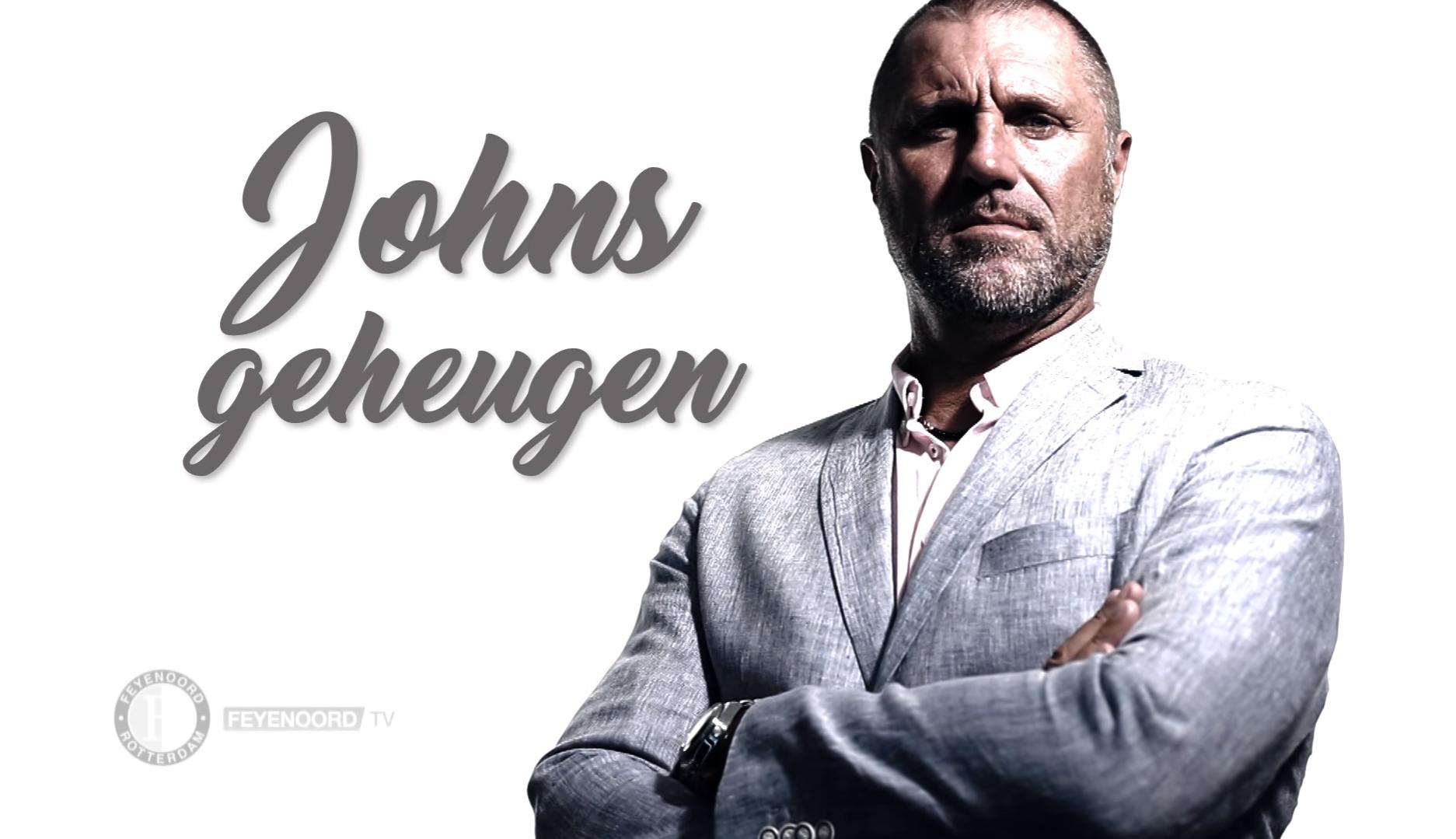 John's%20geheugen
