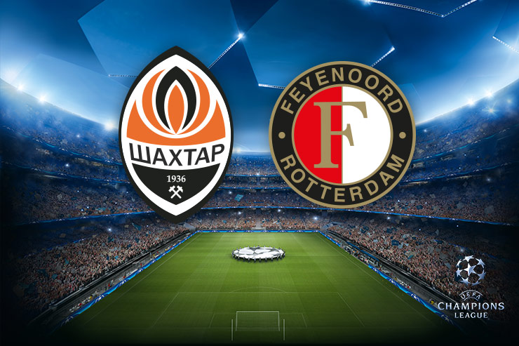 201708_CL_visual_shakhtar_fey