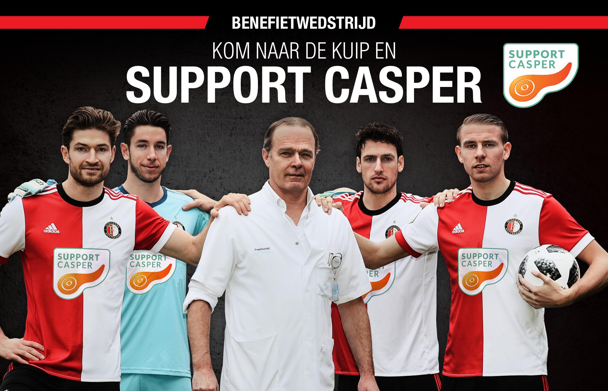 Support%20Casper%20Benefiet