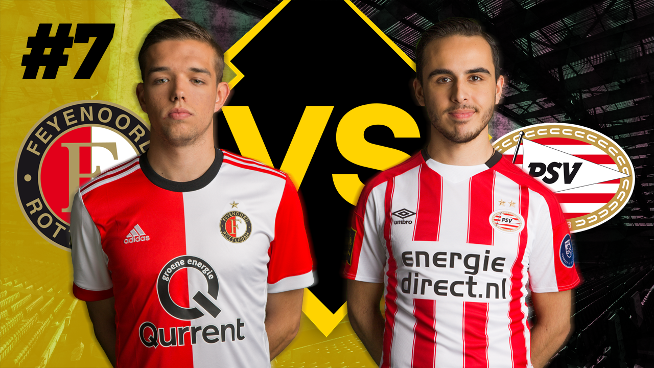 731_Feyenoord%20vs%20PSV%20