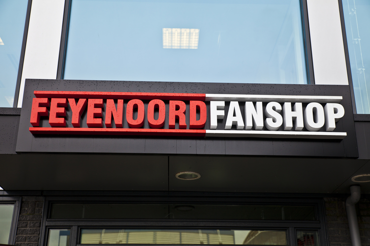 Feyenoord%20Fanshop