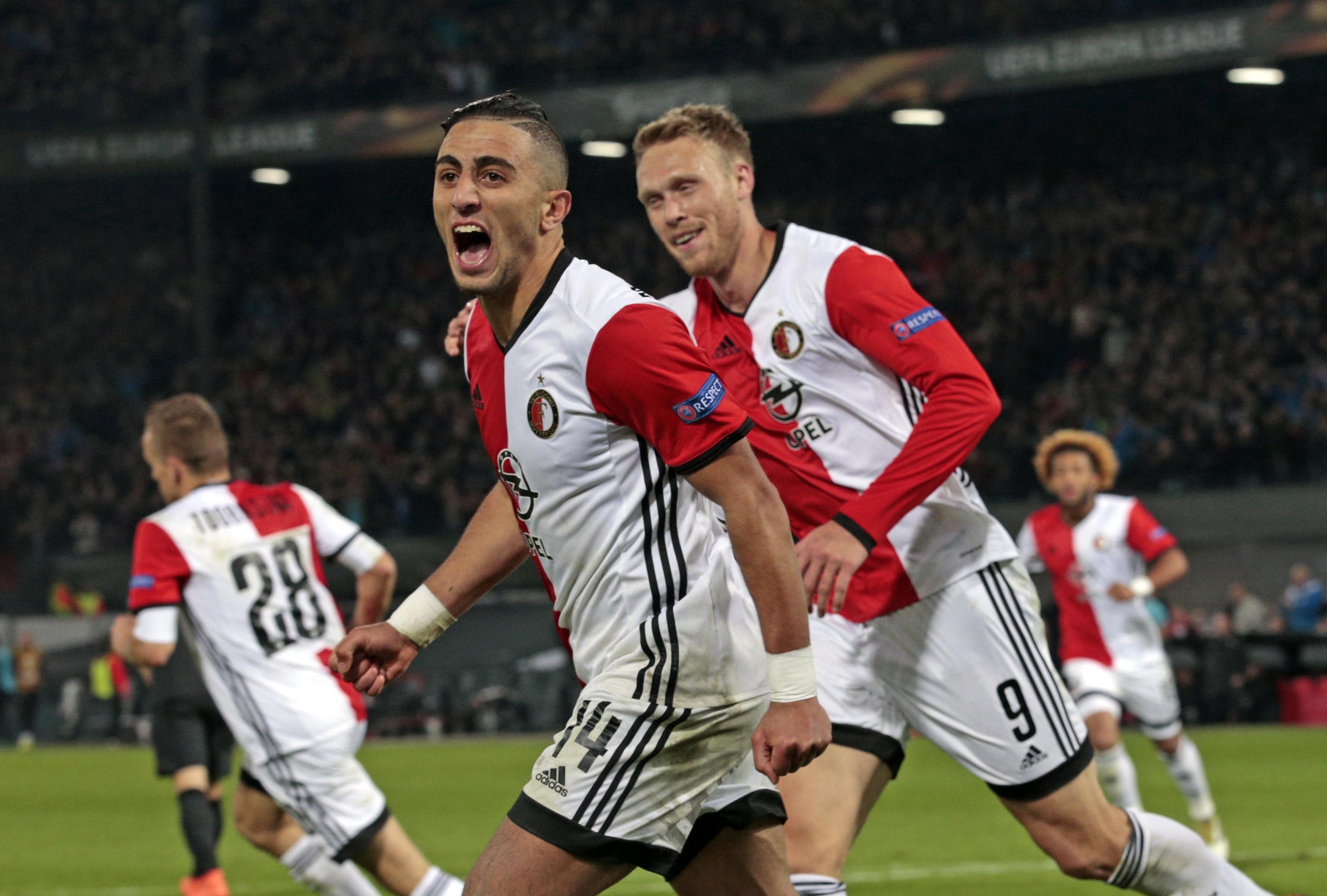 Feyenoord-Zorya-15